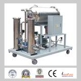 Helle Öl-Reinigungsapparat-Brennölfiltration (RG)