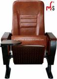 편리한 영화관 착석 강당 의자