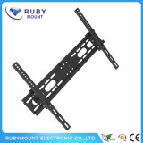 "TV LCD 26 ""~ 65"" Title Wall Mount com Rope Lock"