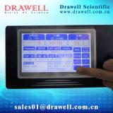 Centrifugadora refrigerada de alta velocidad Dw-Gl-26mc/Dw-Gl-24mc