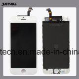 Экран монитора касания индикации LCD для iPhone 6splus