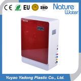De compacte Filter van het Water van het Systeem RO