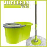 2017 Joyclean 360 Easy Spin Mop