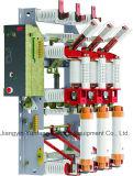 Tipo dell'interno interruttore ad alta tensione del caricamento di vuoto con il funzionamento Mechanism-Yfr16b della molla