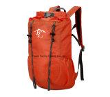 Wasserdichter im Freien wandernder Trekking-Sport-Rucksack-Beutel (YYBP013)
