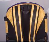 Sacos bonitos baratos da bagagem do curso