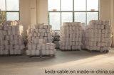Corda ignifuga di carta inorganica per cavo (8)