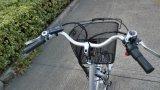 250W triciclo elétrico da roda do baixo preço três para pessoas adultas