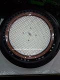 Nuovo indicatore luminoso 110-477VAC della baia dell'alluminio 100W 150W 200W 140lm/W LED del UFO di disegno alto