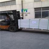 Parabrisas resistente del vehículo recreacional del policarbonato de la abrasión