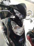 ハイブリッド電気自転車