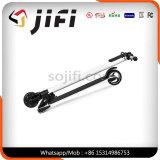 Elektrisches Fahrzeug-Fastfood- Selbstausgleich-Roller mit LED