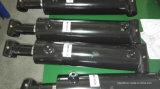 Cylindre hydraulique 3000 psi pour les États-Unis