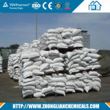 Aluminium Sulphate or Aluminum Sulfato