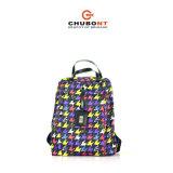 Повелительниц ультрамодных Backpack 8 цветов тавра льда стильный