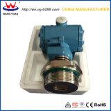 Transmetteur de pression en céramique de Non-Cavité de condensateur de Wp435k