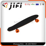 [جيفي] لوح التزلج كهربائيّة لوح التزلج [لونغبوأرد] لوح التزلج كثّ مكشوف [إ-سكتبوأرد] [إ-سكوتر]