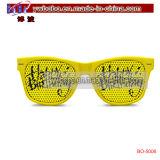 Geburtstag-Geschenk-fördernde Sonnenbrille-beste Partei-Dekoration (BO-5001)