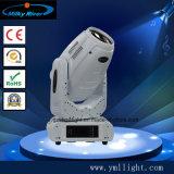 PRO luz principal movente da lavagem 3in1 10r do ponto do feixe de Pointe da veste da luz 280W 10r