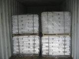 99.90% 중국에 있는 마그네슘 주괴