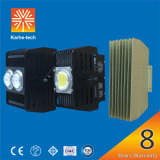 300W LED Highbay Light com lente ótica Meanwell Driver