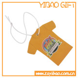 Custom Air Freshener com perfume duradouro (YB-AF-04)
