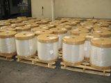 Pellicola della laminazione di BOPP con la prova dell'acqua