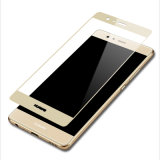 3D Full Cover Tempered Knell Guard for Huawei P9