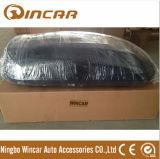 Contenitore di ABS di Win22A, contenitore di tetto dell'automobile della cassa 445L del carico