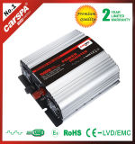 invertitore astuto di Digitahi modificato 12VDC/220VAC dell'onda di seno 400watts