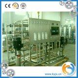 Обработка питьевой воды обратного осмоза