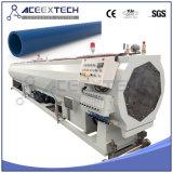 máquina del estirador del tubo del abastecimiento de agua de 315-630m m
