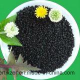 Quility高い混合肥料NPK (15-15-15 20-20-20すべての方式)