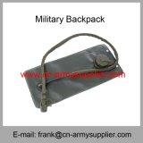 Воинск-Камуфлировать-Полици-Напольный Backpack Backpack-Армии
