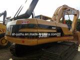 Escavatore idraulico utilizzato di /Cat 320bl 325bl 330b 330cl dell'escavatore del cingolo del trattore a cingoli 330bl