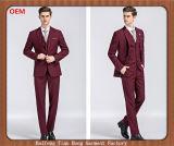 イタリア様式の人のイブニング・ドレスのスーツ