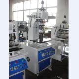 Troqueladora de la hoja automática de la presión hydráulica de Tam-320-H