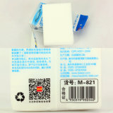 Nuevo limpiador de espuma de melamina Esponja multifuncional de esponja Nano Magic Eraser
