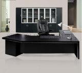 Moderner Executivschreibtisch-modularer Büro-Möbel-Chef-Schreibtisch (SZ-ODT696)