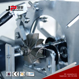 Certificado CE Jp dinámicos de equilibrio de Fabricantes de Máquinas en China