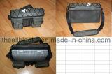 Sac de pêche - sac de palan de pêche - sac de carpe - Tw-Carp170
