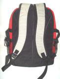 Обжатие кудели горизонтальное связывает Backpack (06L08B)