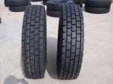 放射状のTruck Tires 315/80R22.5 10.00R20 11.00R20