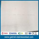 Numéro 1 prix de feuille et de plaque d'acier inoxydable du duplex 2205