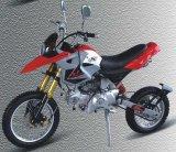 Vélo de saleté (ZL-090)