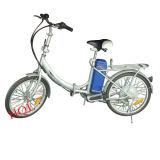 Vélo se pliant électrique (HQL-EFB6010)