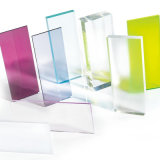 30mm Silk Screen Printing su Acrylic Sheet Supplier