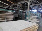 Birch lleno Furniture Plywood con Paint ULTRAVIOLETA