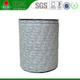 Silikagel-Trockenmittel in der Rolle für Nahrung durch Dongguan Dingxing Company