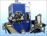 Macchina Memoria-Versata automatica multifunzionale della cialda del rullo dell'uovo (XF2000)